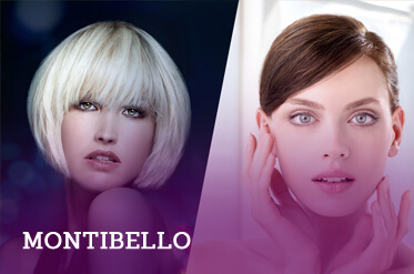 montibello products online